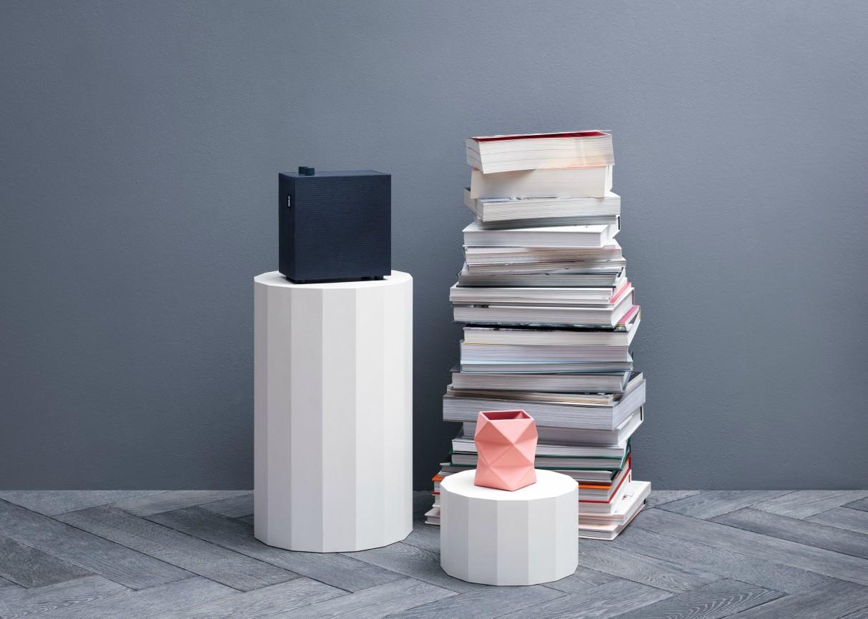 urbanears-lotsen-speaker-1