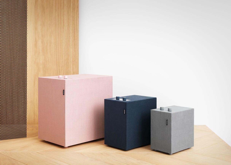 urbanears-lotsen-speaker-2