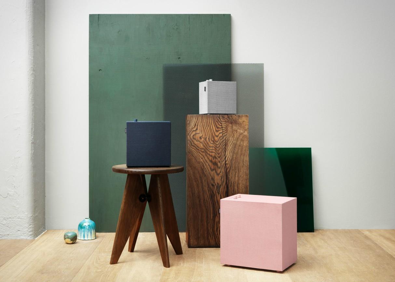 urbanears-lotsen-speaker-3