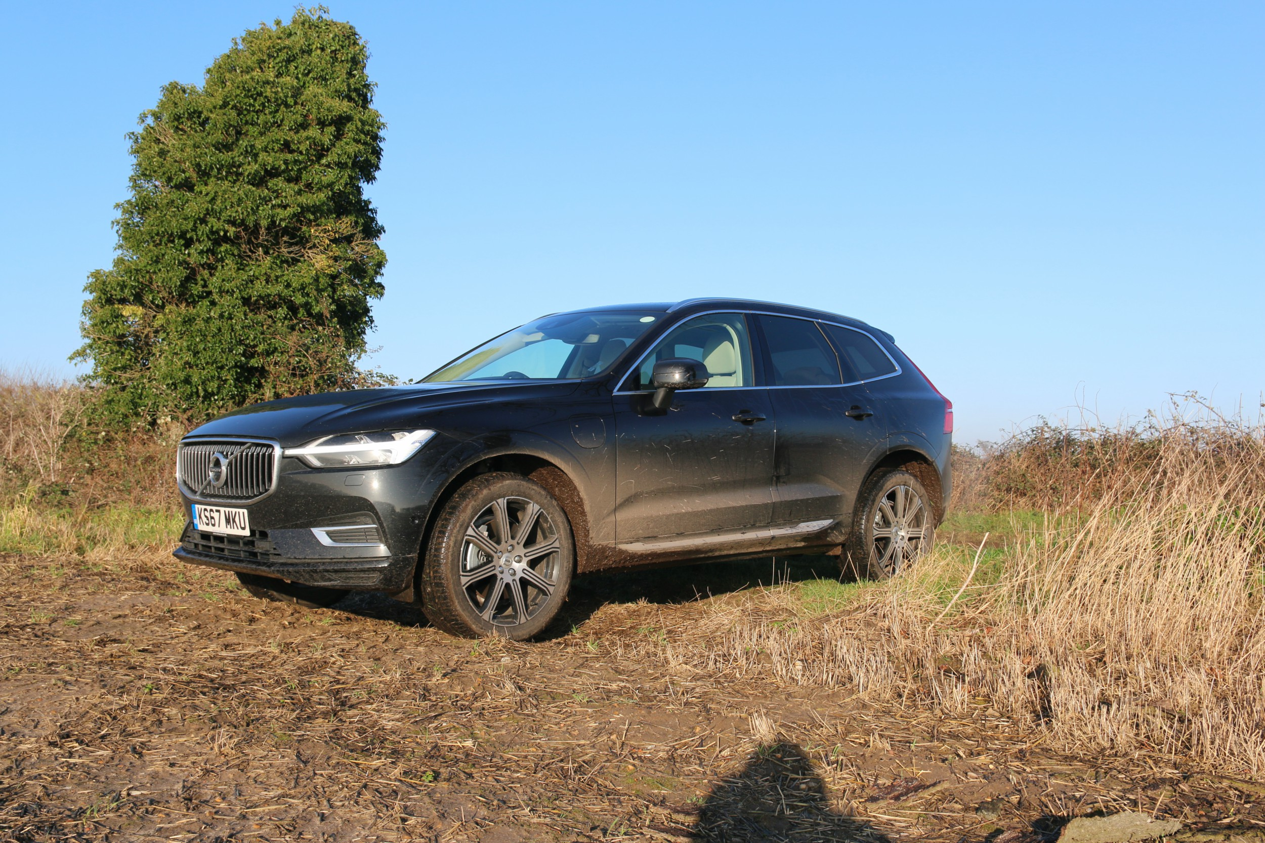 volvo-xc60-review-images