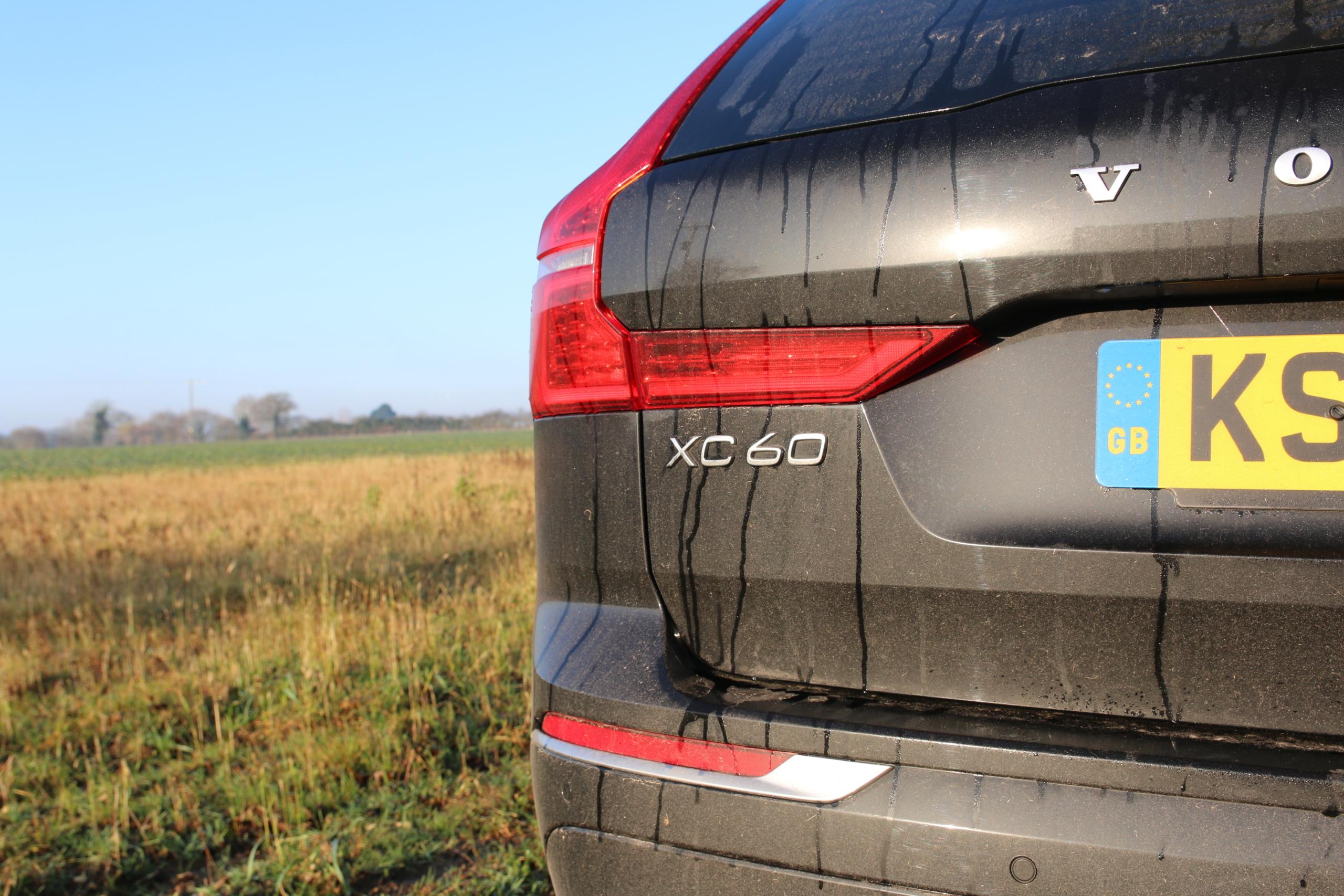 volvo-xc60-review