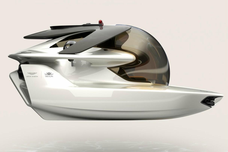 aston-martin-luxury-submarine-triton-3