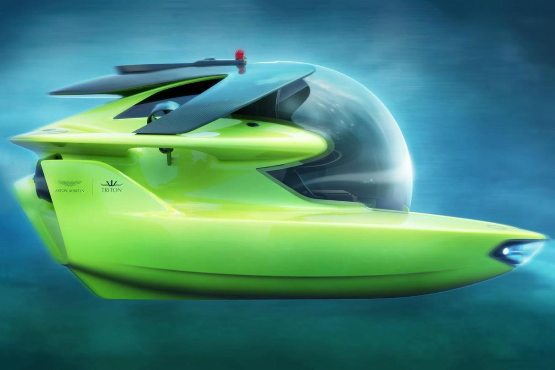 aston-martin-luxury-submarine-triton-4