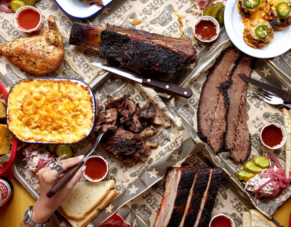 bbq-barbeque-restaurants-london-texas-joes