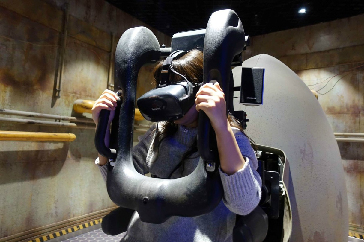 oriental-science-fiction-valley-virtual-reality-theme-park-china-giant-robot-5