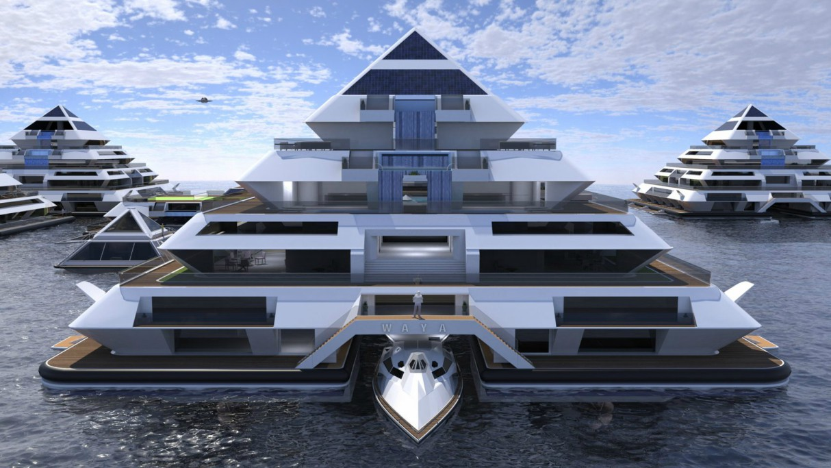 waya-floating-pyramid-city-lazzarini-design-2