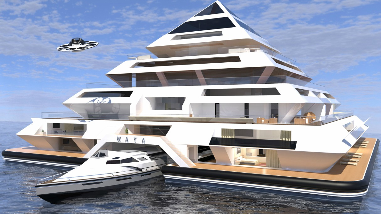 waya-floating-pyramid-city-lazzarini-design-4