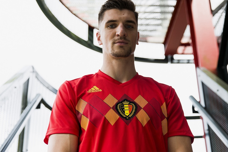 world-cup-2018-kits-belgium