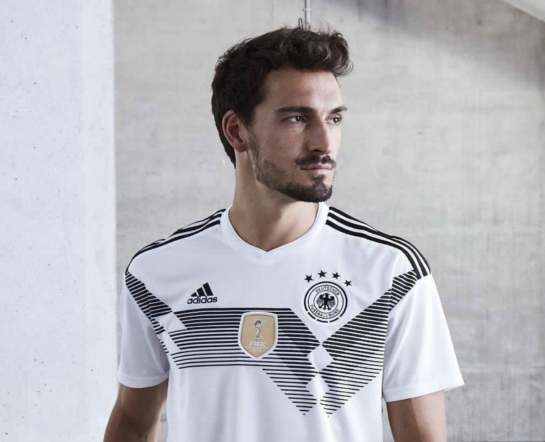 world-cup-2018-kits-germany