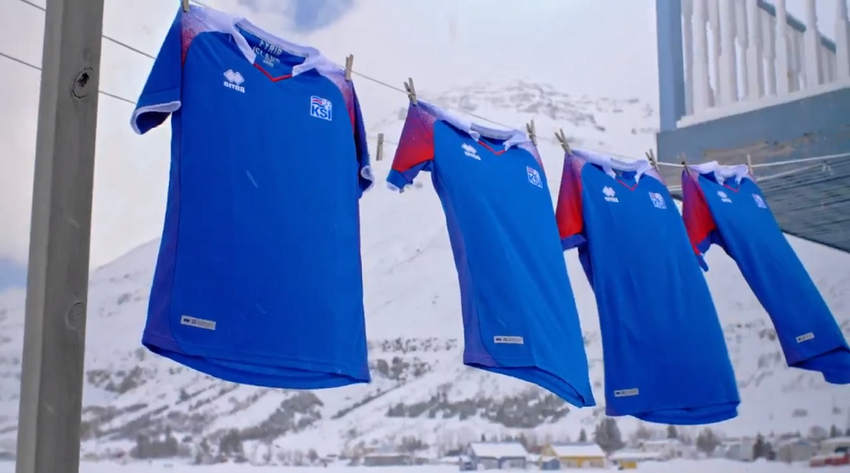 world-cup-2018-kits-iceland