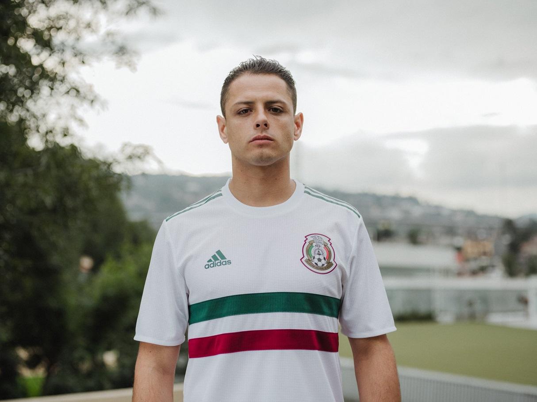 world-cup-2018-kits-mexico