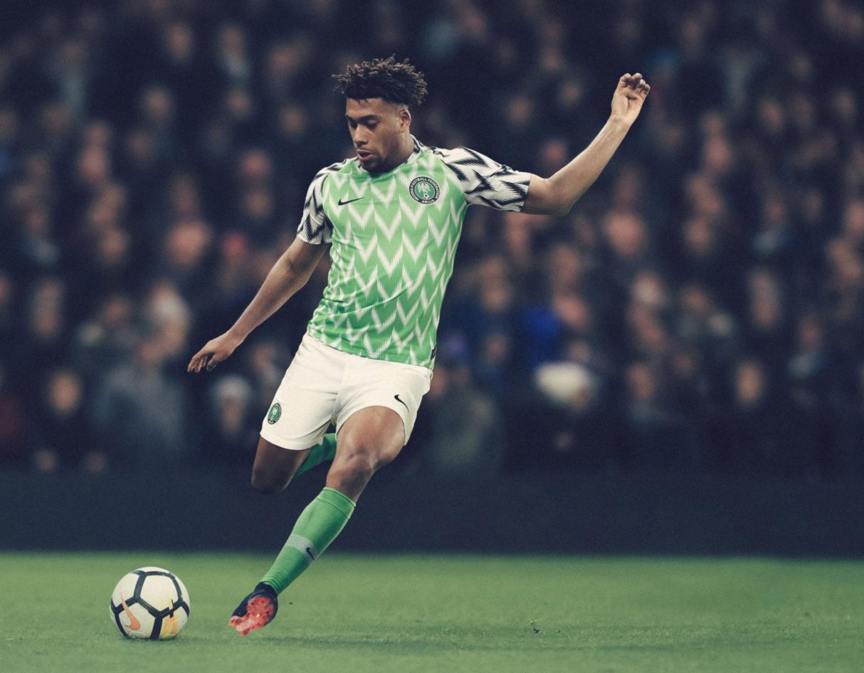world-cup-2018-kits-nigeria