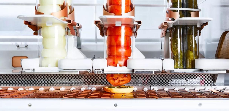 burger-creator-robot-3