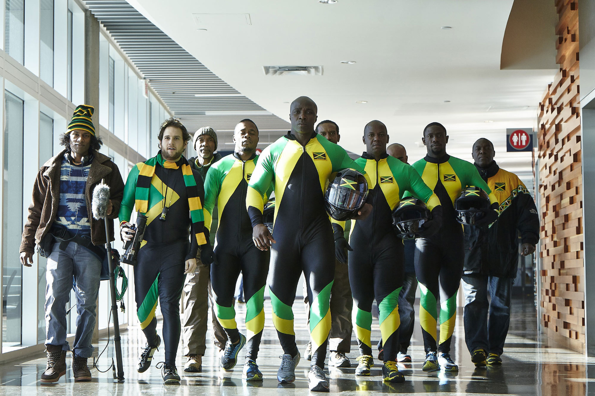 cool-running-1988-jamaica-jamaican-bobsled-team-true-story-2018