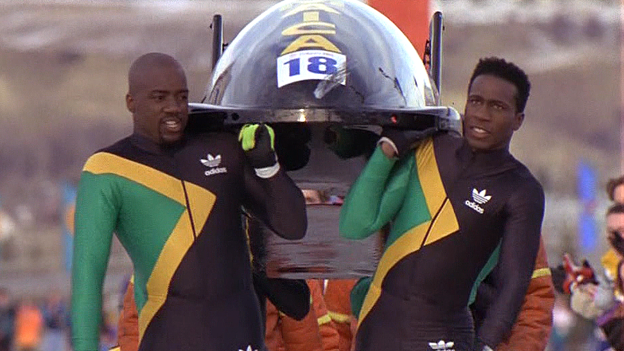 cool-running-1988-jamaica-jamaican-bobsled-team-true-story-film