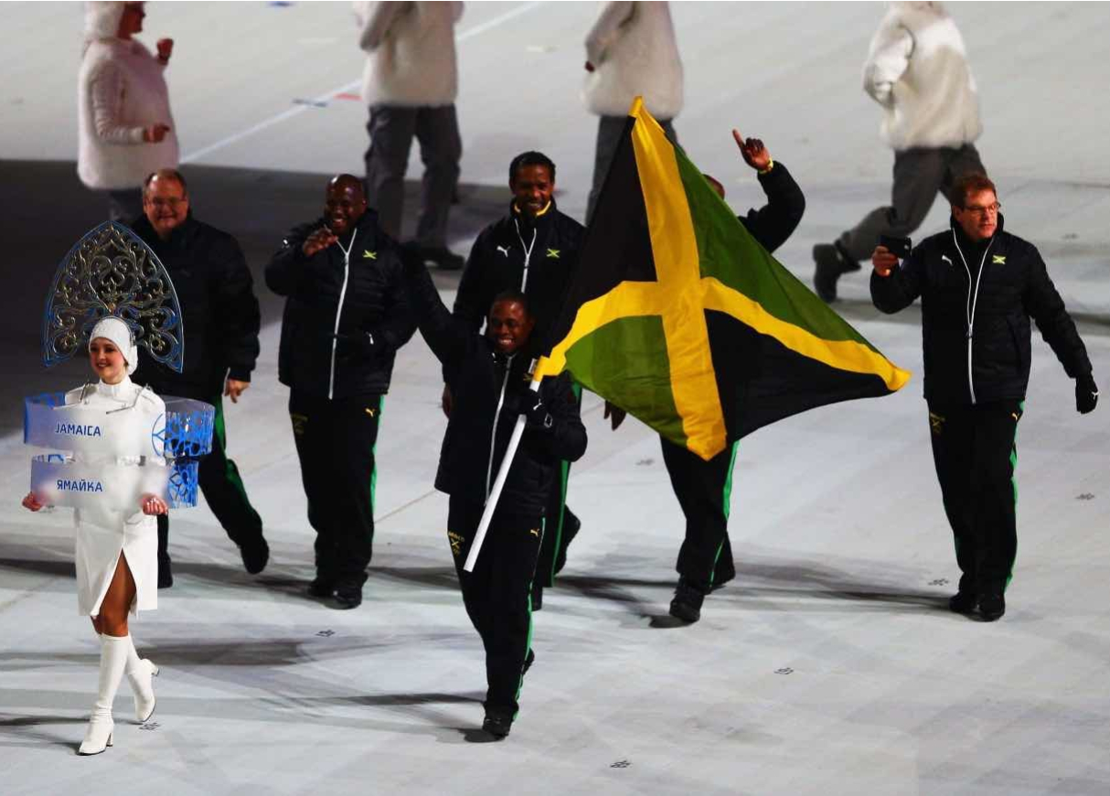 cool-running-1988-jamaica-jamaican-bobsled-team-true-story-harris-stokes-white-powell