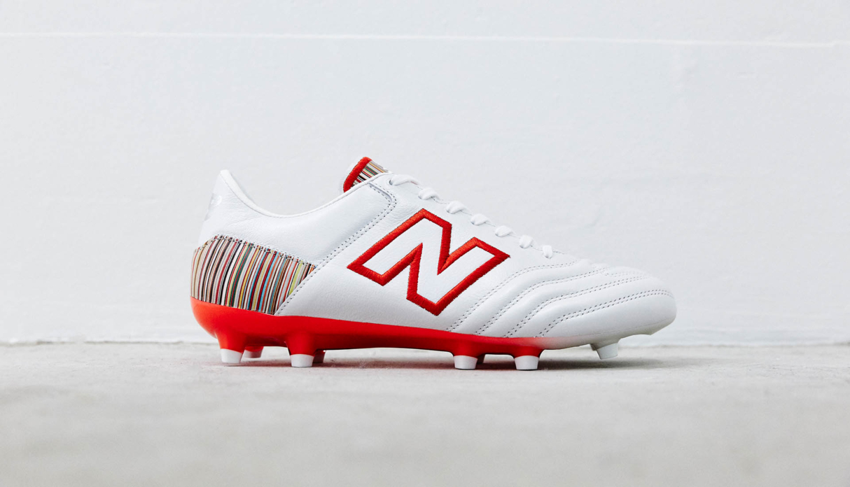 paul-smith-new-balance-made-in-uk-football-boots-2