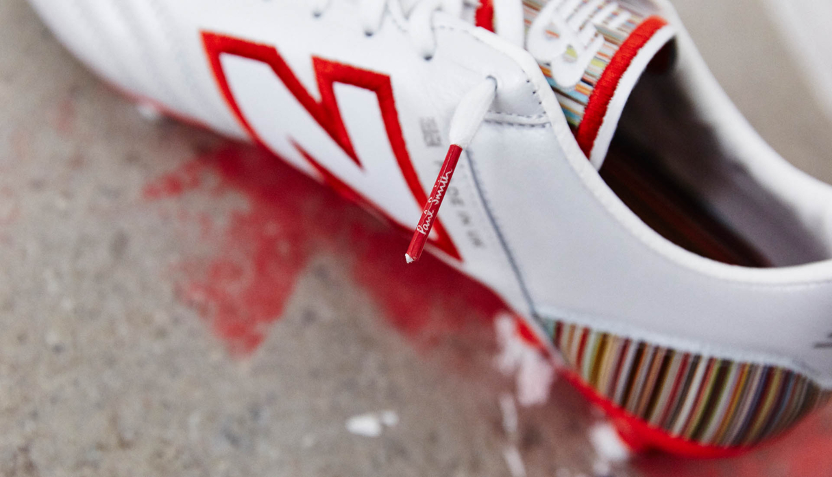 paul-smith-new-balance-made-in-uk-football-boots-3