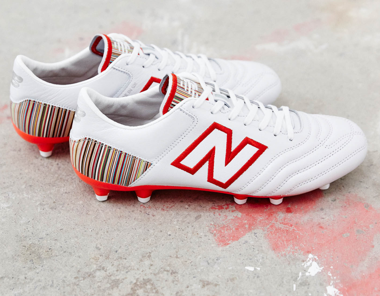 paul-smith-new-balance-made-in-uk-football-boots-4