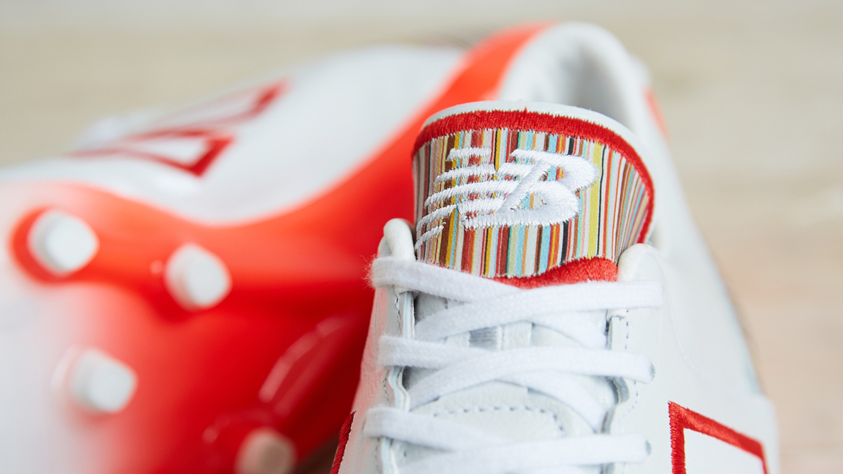 paul-smith-new-balance-made-in-uk-football-boots-5