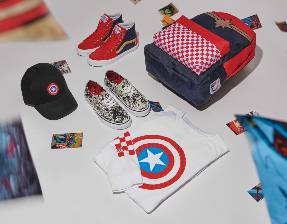 vans-marvel-superhero-off-the-wall-footwear-apparel-collection-2018-1