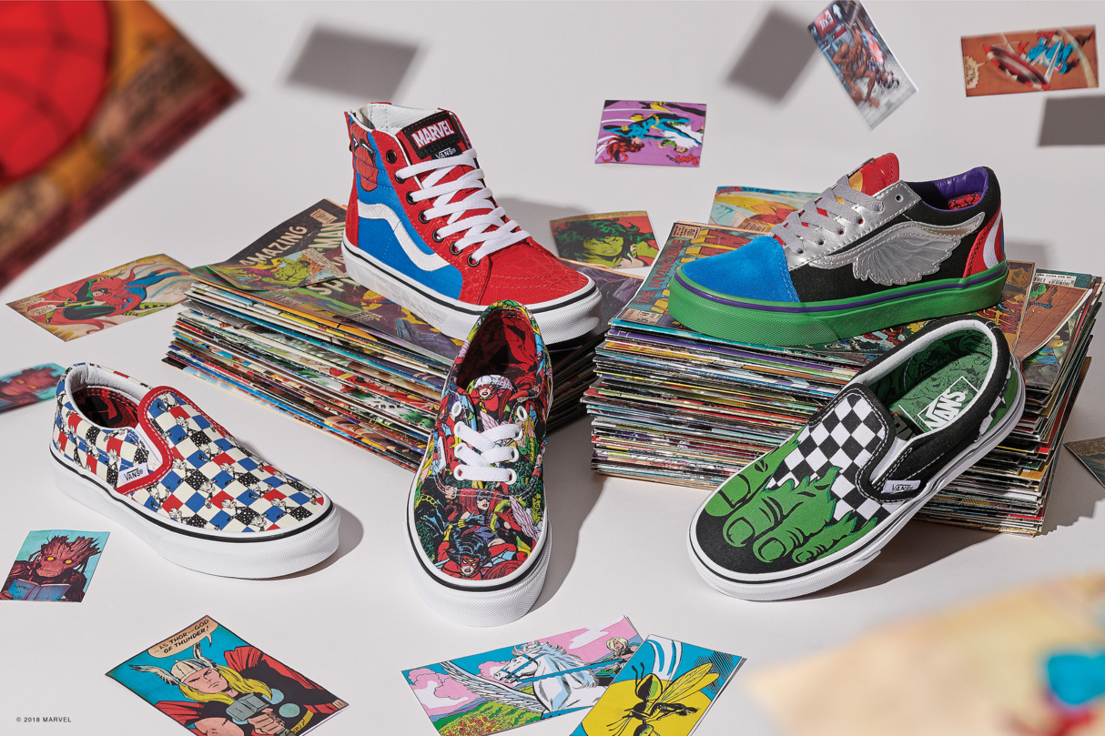 vans-marvel-superhero-off-the-wall-footwear-apparel-collection-2018-2
