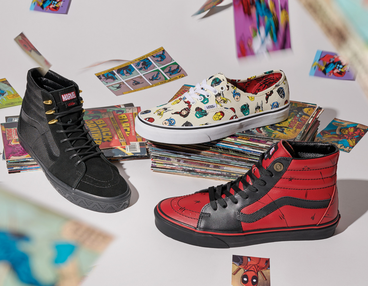 vans-marvel-superhero-off-the-wall-footwear-apparel-collection-2018-4