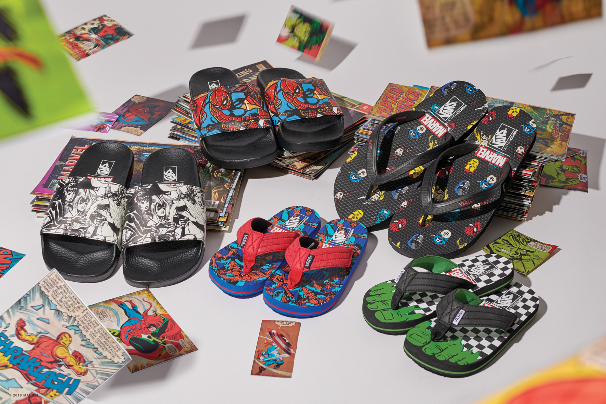 vans-marvel-superhero-off-the-wall-footwear-apparel-collection-2018-5