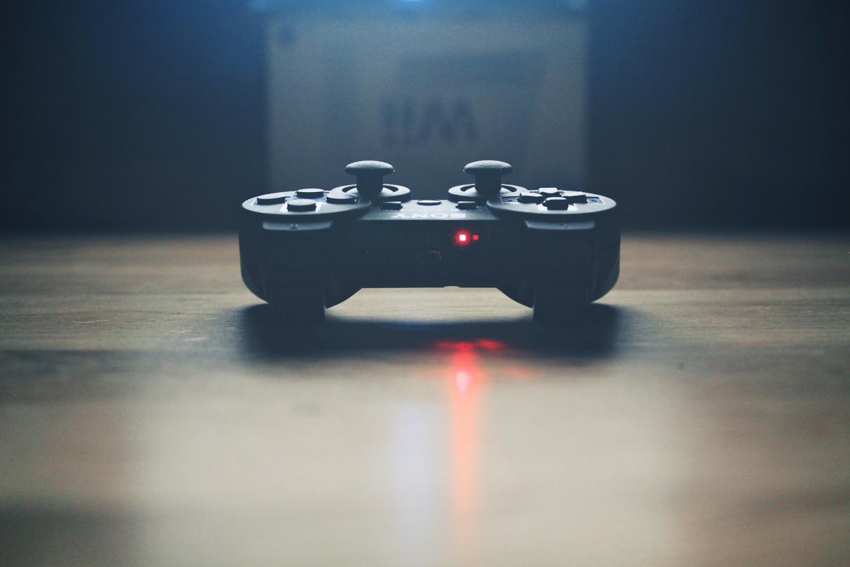 video-games-medical-disorder-gaming-2