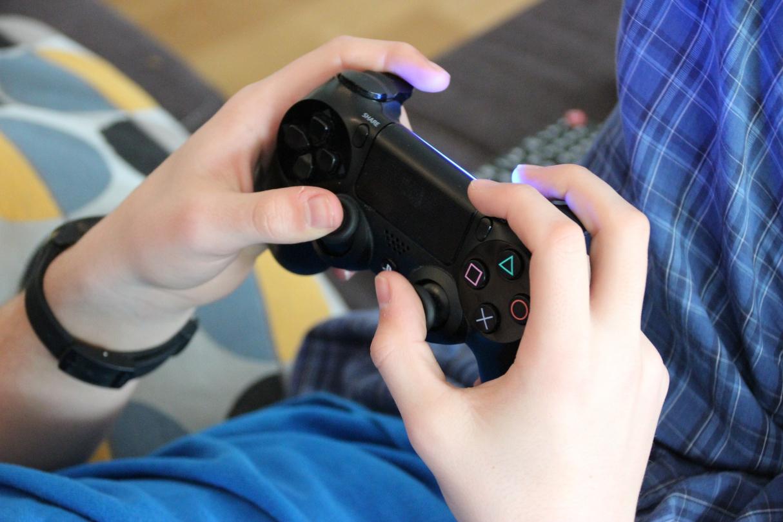 video-games-medical-disorder-gaming-3