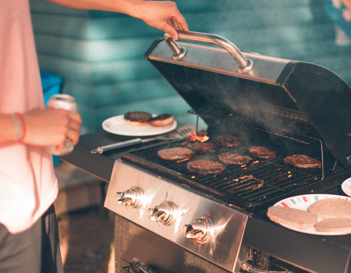 cleaning-bbq-barbeque-tips-2