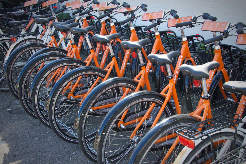 cycle-share-bike-hire-cities-uk-donkey-republic