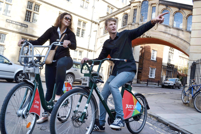 cycle-share-bike-hire-cities-uk-hourbike