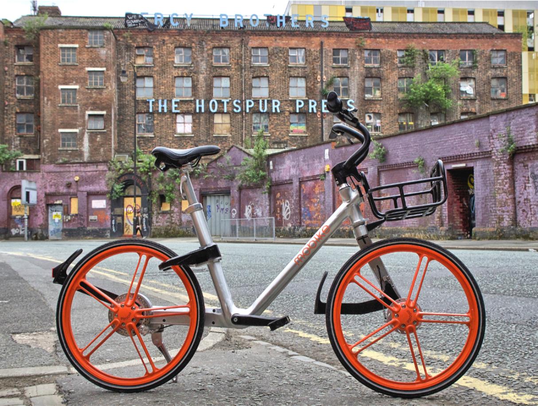 cycle-share-bike-hire-cities-uk-mobike