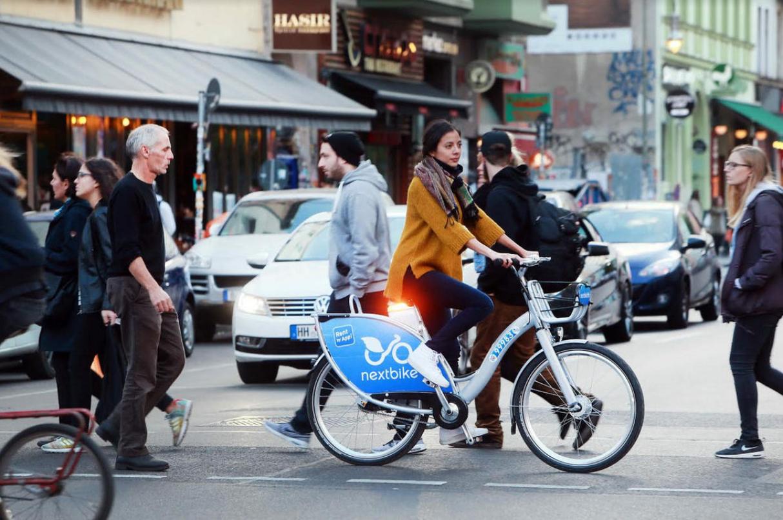 cycle-share-bike-hire-cities-uk-nextbike