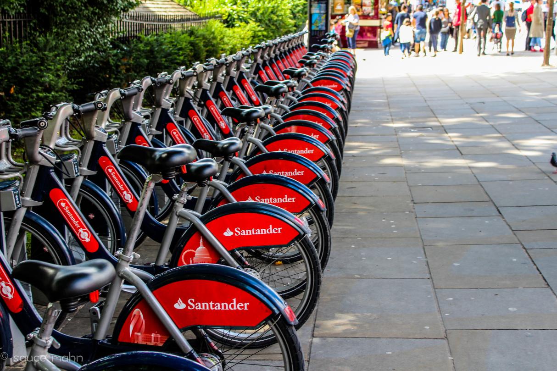 cycle-share-bike-hire-cities-uk-santander