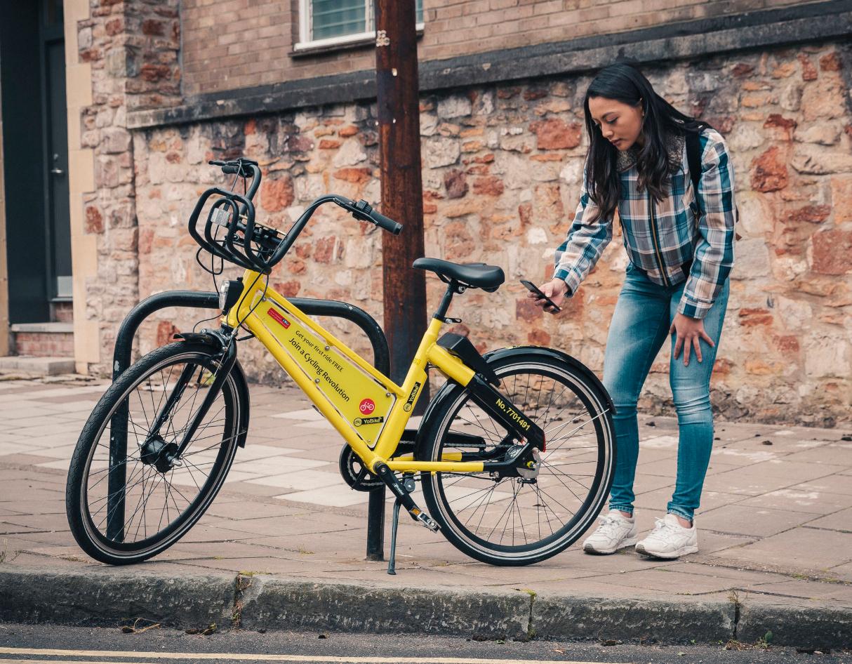 cycle-share-bike-hire-cities-uk-yobike