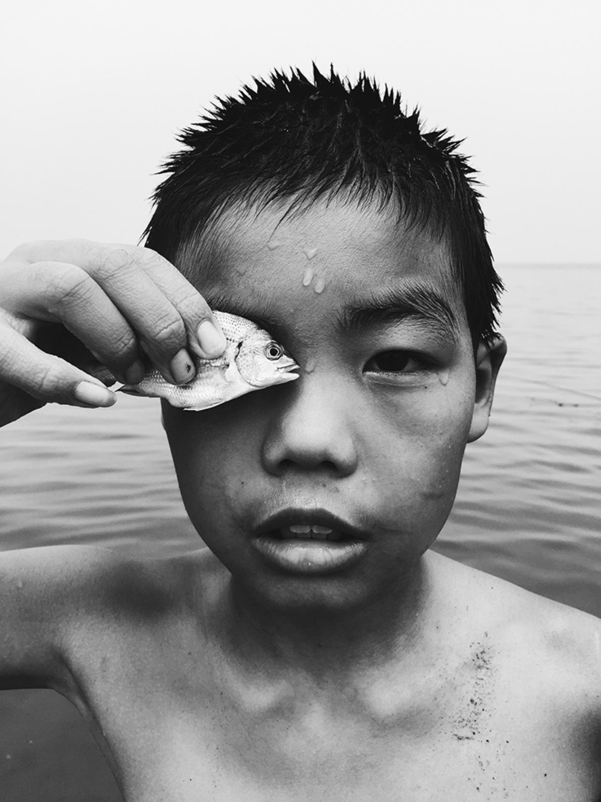iphone-photography-awards-2018-winners-huapeng-zhao