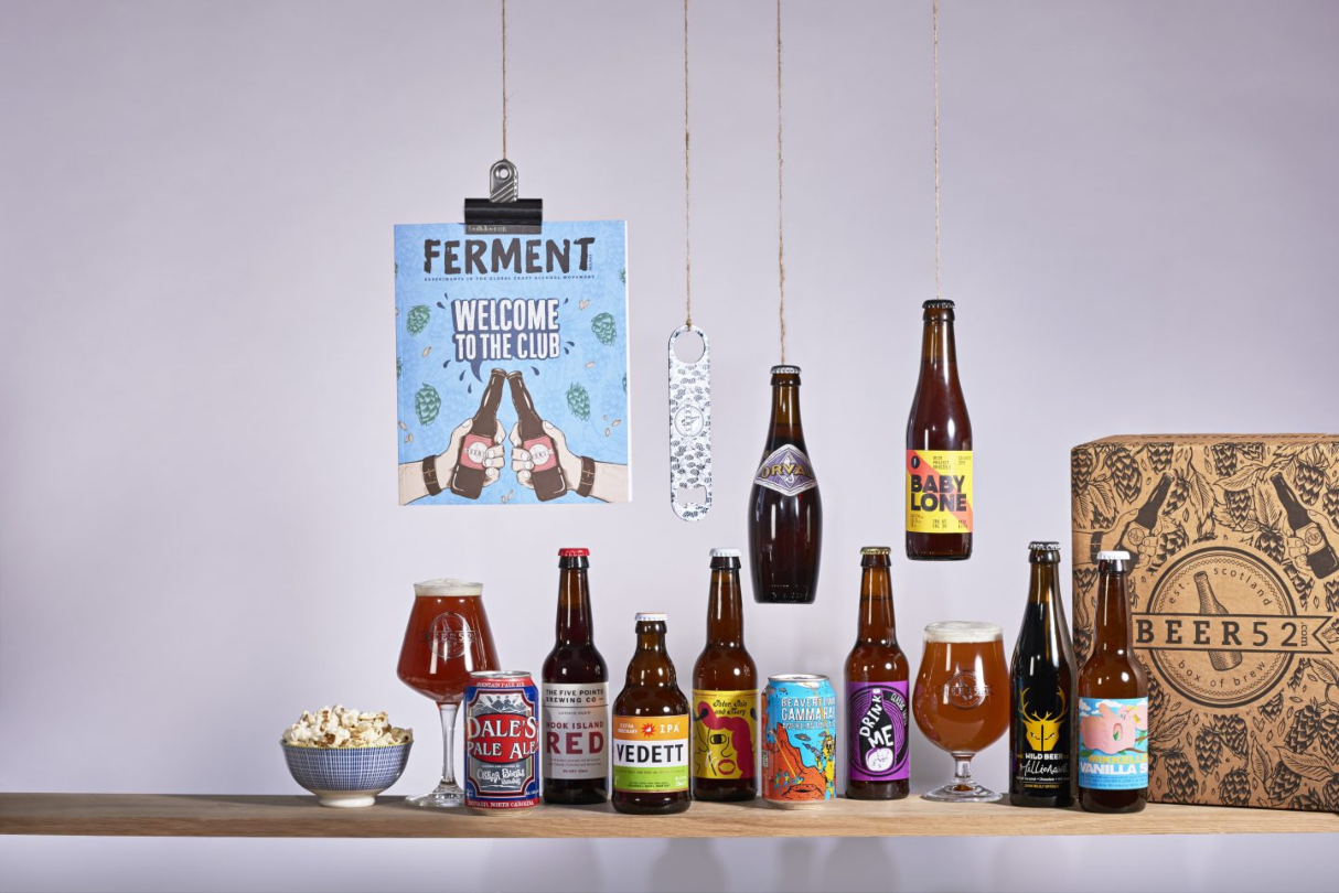 monthly-subscriptions-for-men-uk-beer52-beer