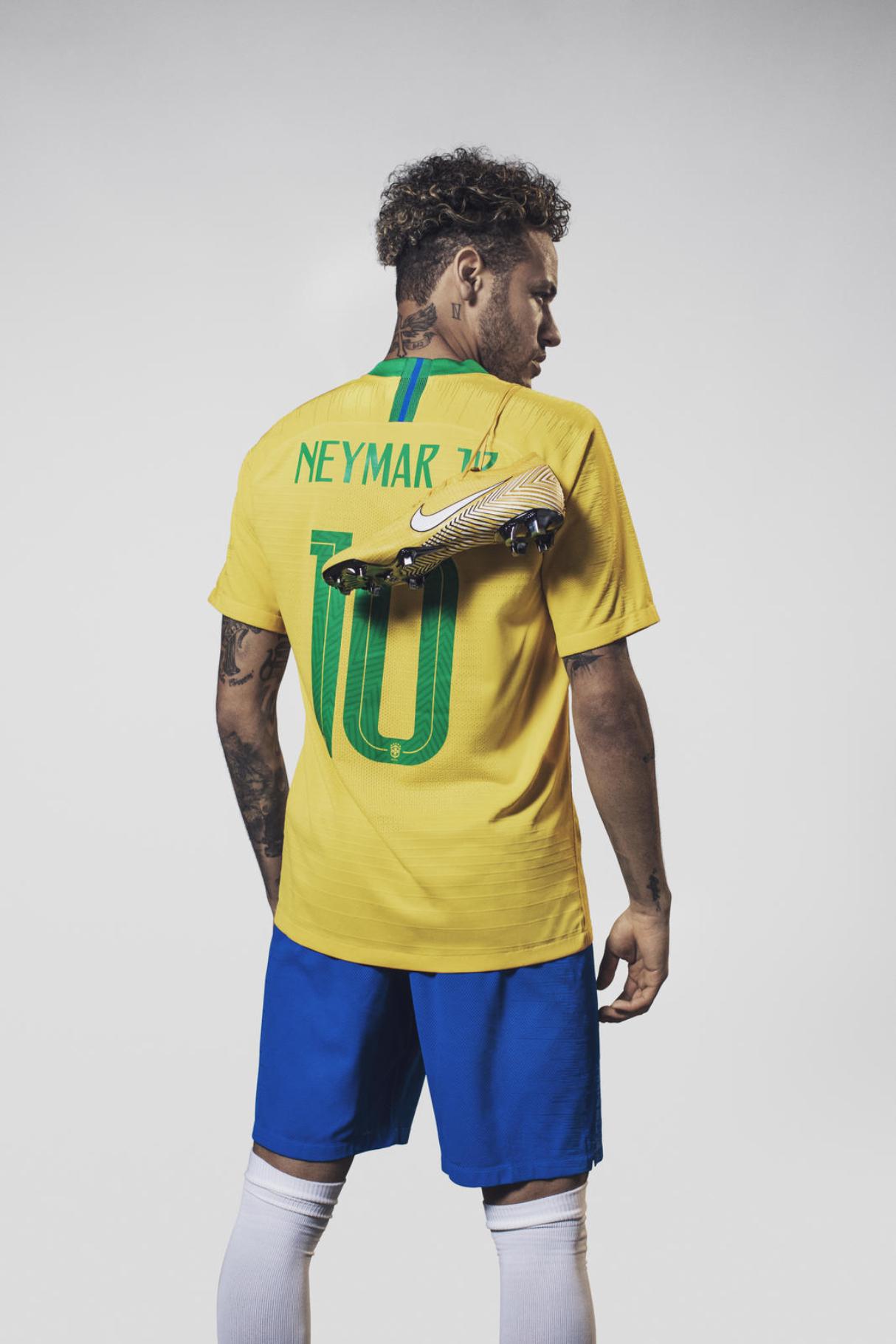 nike-neymar-meu-jogo-mercurial-vapor-360-world-cup-2018-football-boots-5