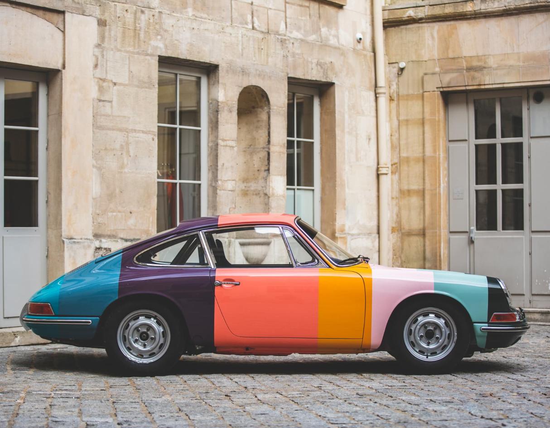 paul-smith-porsche-911-1965-1