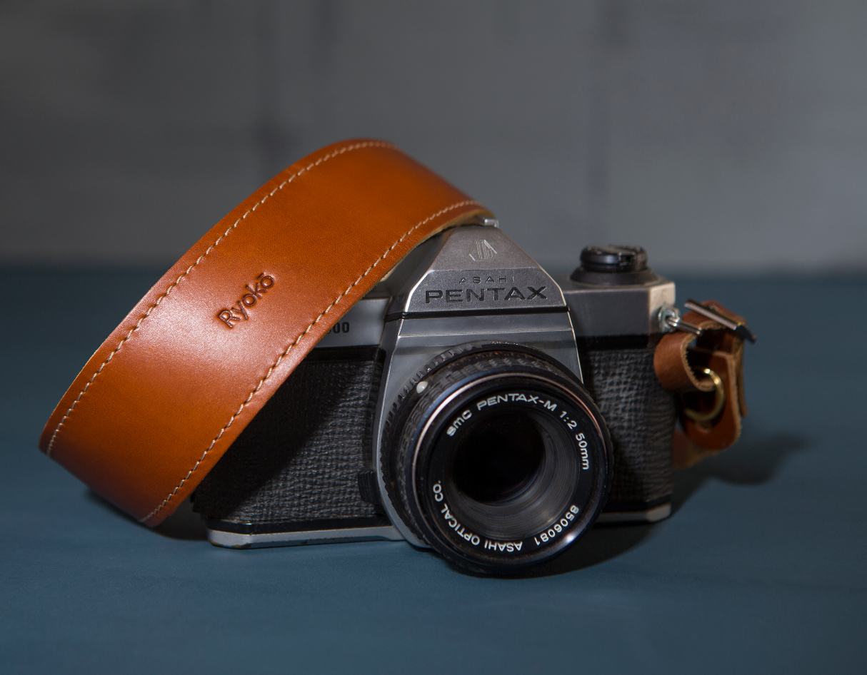 ryoko-bags-uk-leather-photography-camera-strap