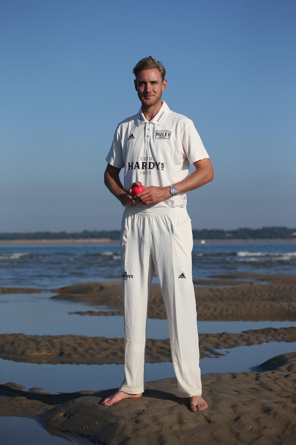 stuart-broad-interview-hardys-bramble-bank-cricket-match-3