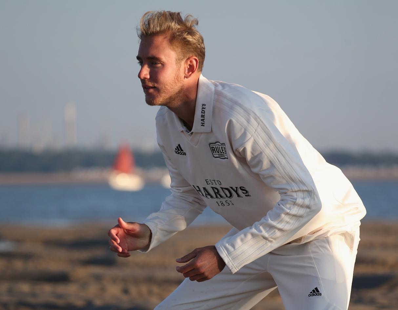 stuart-broad-interview-hardys-bramble-bank-cricket-match-5
