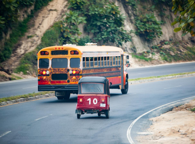mini-pan-american-highway-guatemala-day-3-1