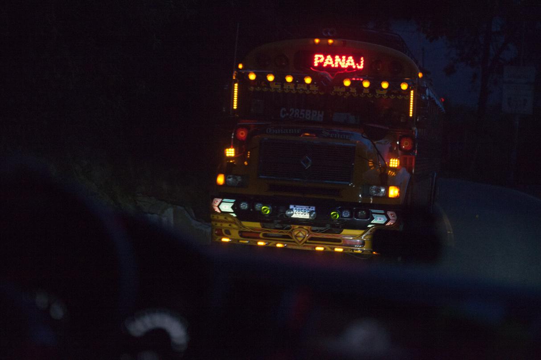 mini-pan-american-highway-guatemala-day-3-4