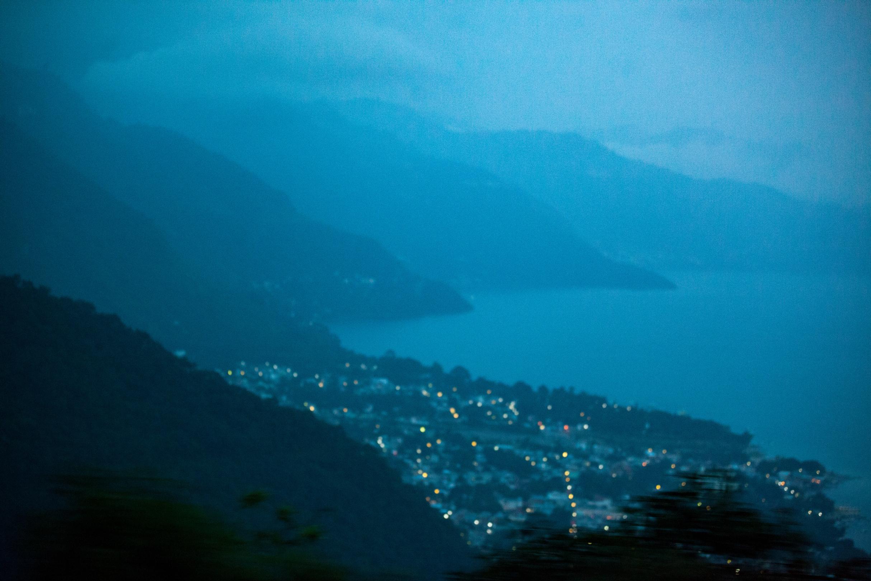 mini-pan-american-highway-guatemala-day-3-6
