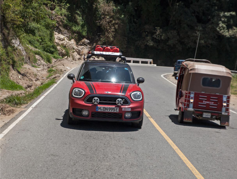 mini-pan-american-highway-guatemala-day-4-6