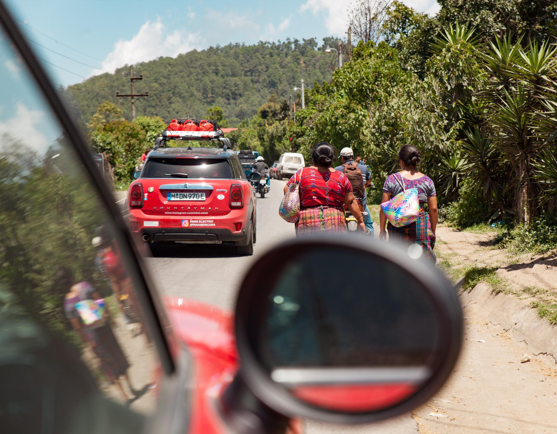 mini-pan-american-highway-guatemala-day-4-8