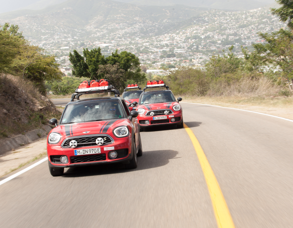 mini-pan-american-highway-mexico-day-1-3